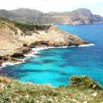 Derfor er Mallorca perfekt til ferie
