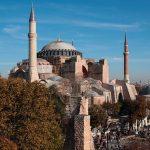 Drømmeferien er all inclusive Tyrkiet