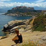 Bedre helse og helbred omkring Middelhavet