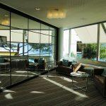 Guide til spejle i boliginteriør
