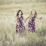 Småfolk - Dansk børnetøj i verdensklasse