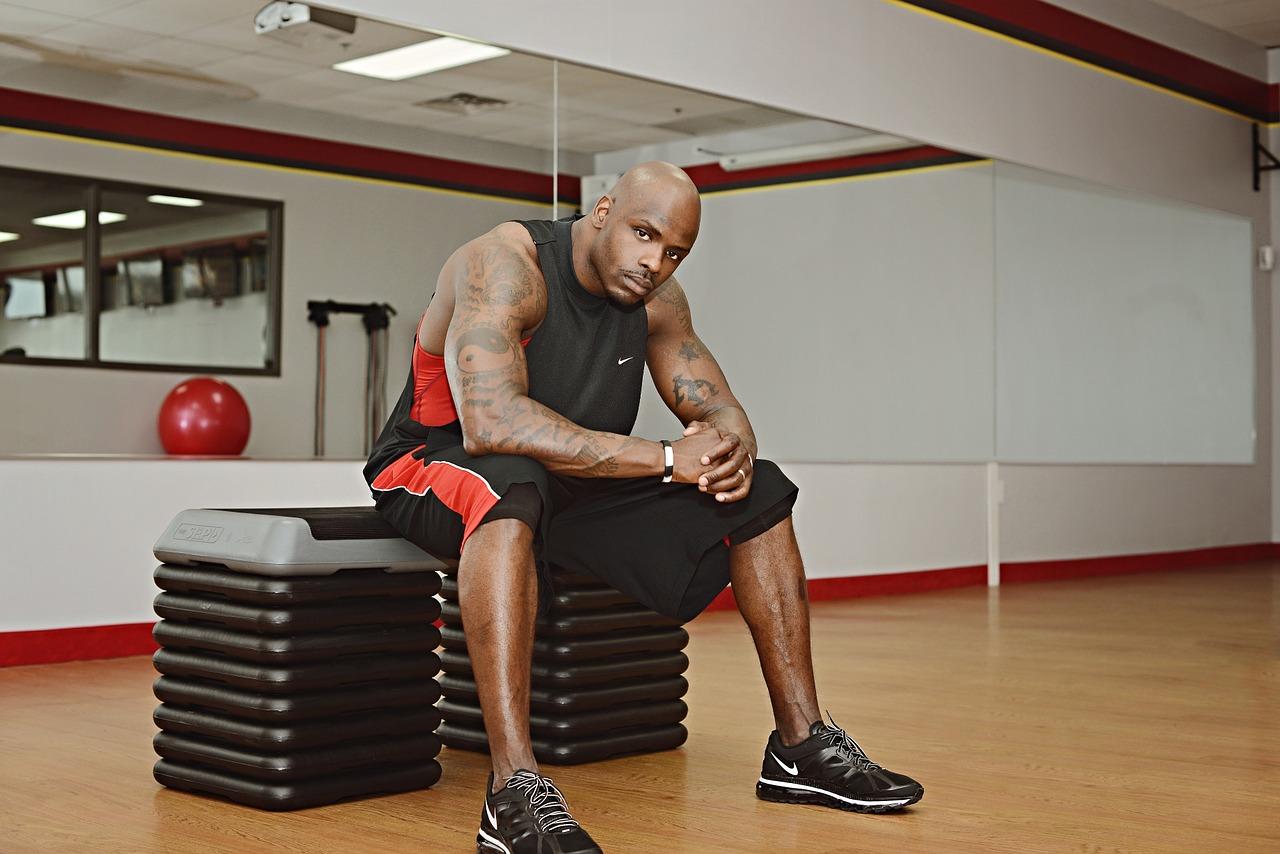 fitness-465203_1280