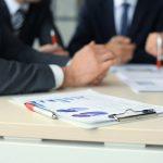 Seks skridt til den perfekte dagsorden for mødet