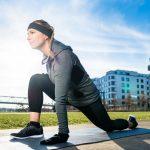 Kan CBD-produkter have indflydelse på mine fitnessresultater?