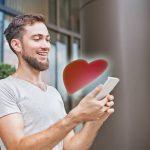 Mere krydderi på tilværelsen med gratis dating