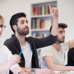Her er tre muligheder for dig, der skal starte på en ungdomsuddannelse