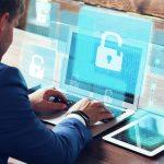 Værd at vide om IT-sikkerhed for nybegyndere