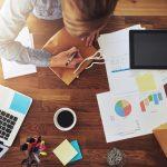 Overvejer du at blive din egen chef som iværksætter?