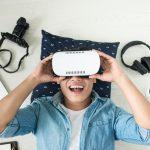 Gaveidéer: Tre gadgets til manden